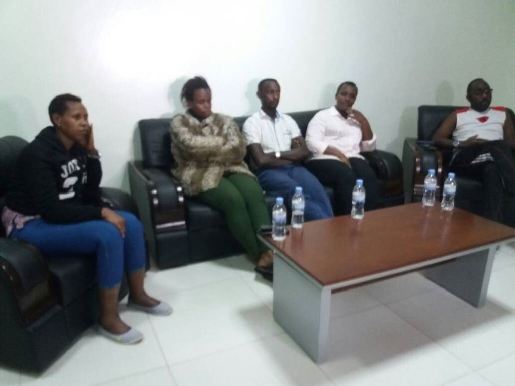 The-five-Rwandan-citizen-who-were-deported-by-Uganda-on-Friday11