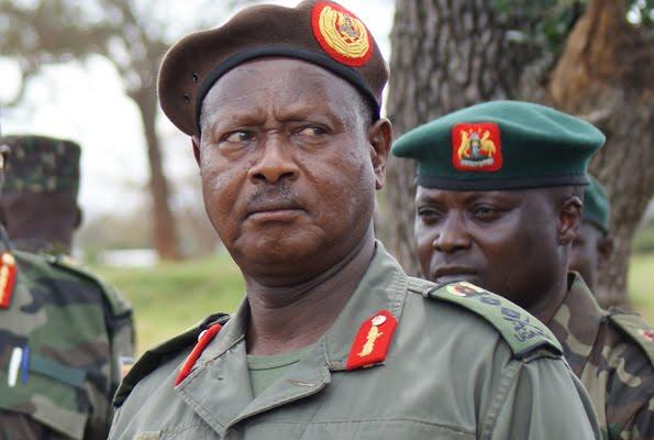 Gen-Yoweri-Museveni-1